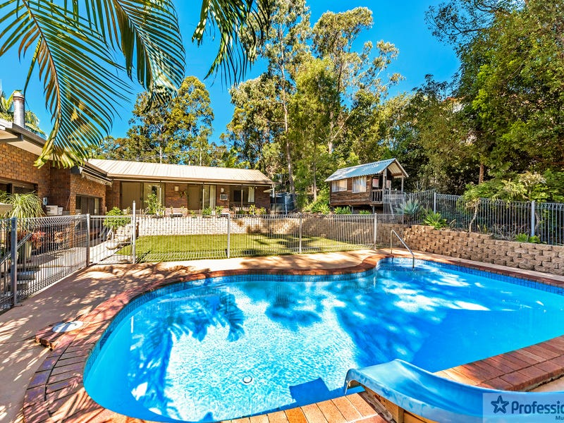 1 Warrambeen Place, Mudgeeraba, Qld 4213