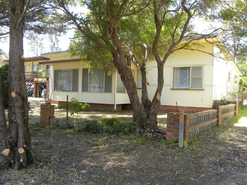 27 Yarroma Ave, Swanhaven