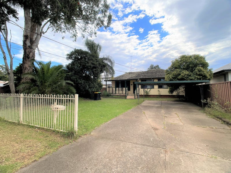 111 Princess Street, Werrington, NSW 2747