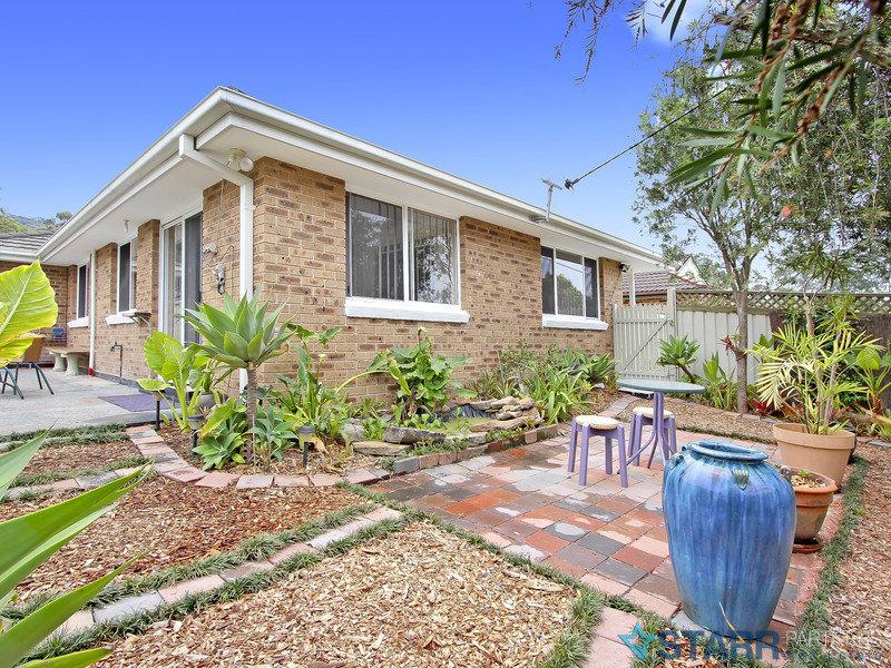1/9 Gladys Manley Avenue, Kincumber, NSW 2251
