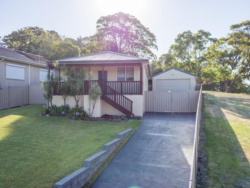 126 Cardiff Road, Elermore Vale, NSW 2287