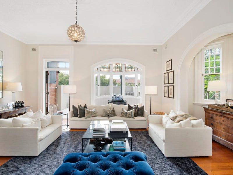1/390 Edgecliff Road, Woollahra, NSW 2025