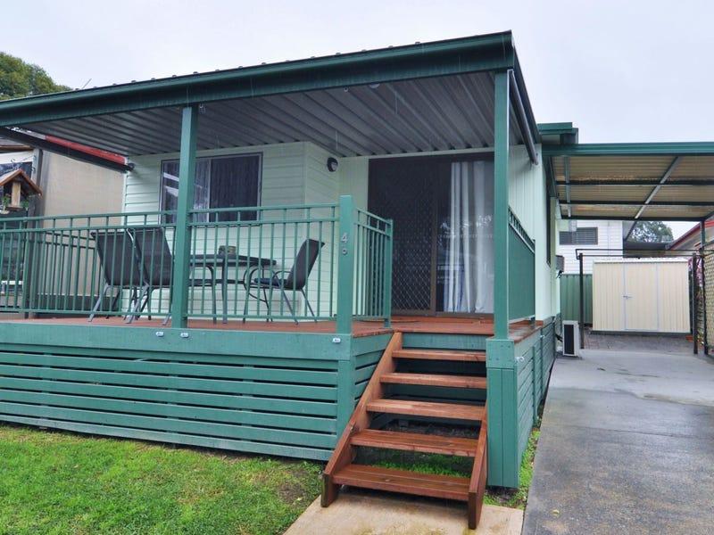 46/750 Pacific Highway, Lake Munmorah, NSW 2259