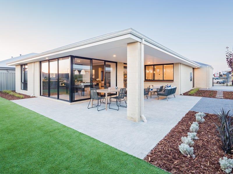 Lot 71 Treendale Riverside, Australind