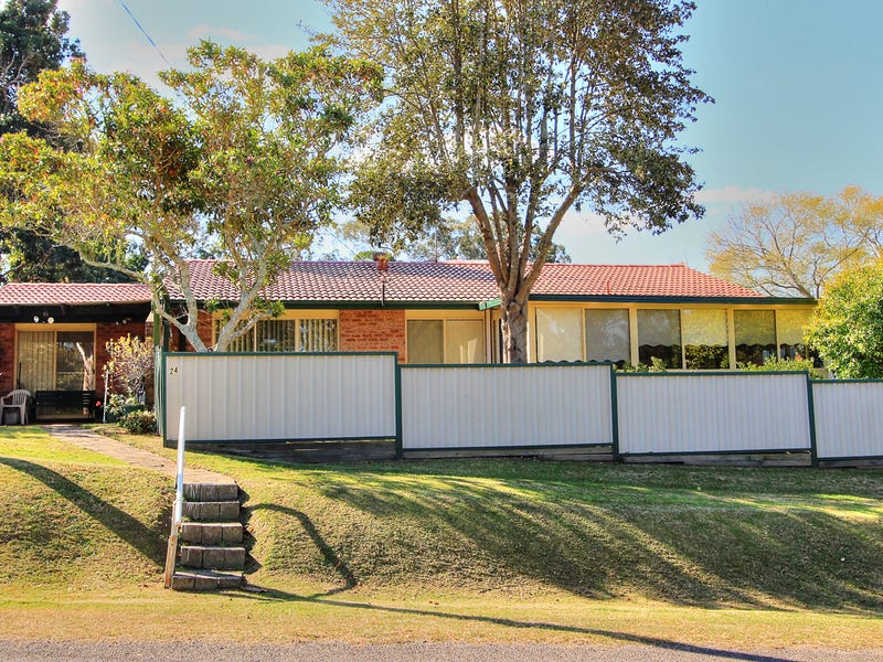 24 Gardiner Street, Dora Creek, NSW 2264