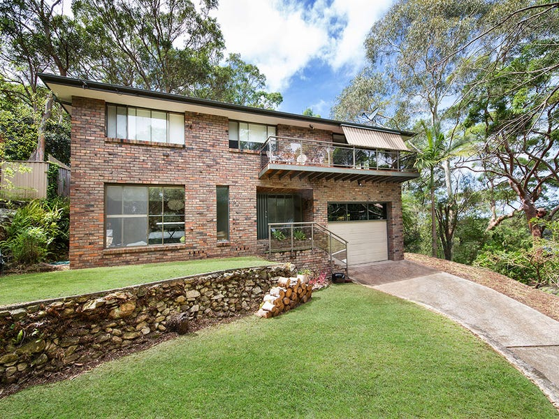 59 Grays Point Road, Grays Point, NSW 2232