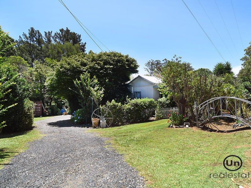462 Pine Creek Way, Bonville, NSW 2450