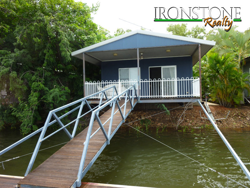 Address available on request, Lake Bennett, NT 0822