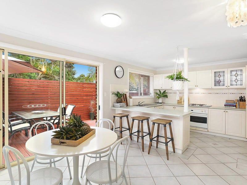 1/10 Gordon Street, Woonona, NSW 2517