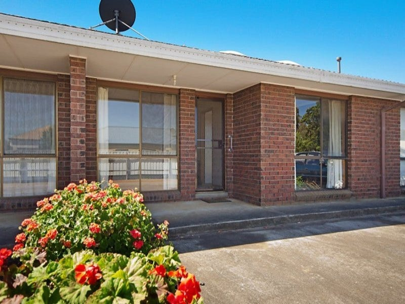 Unit 2/130 Mount Baimbridge Road, Hamilton, Vic 3300