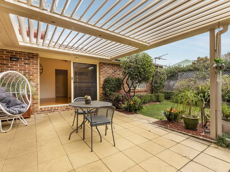 11A Central Street, Naremburn, NSW 2065