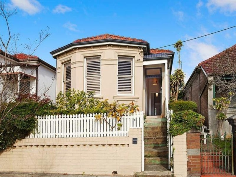 8 Church Street, Marrickville, NSW 2204