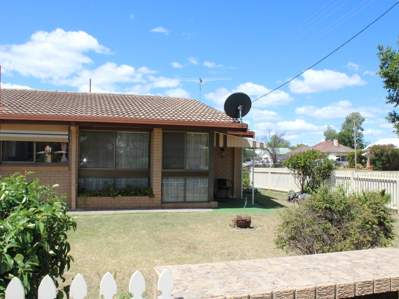 Unit 2 82 Lawrence Street, Inverell, NSW 2360