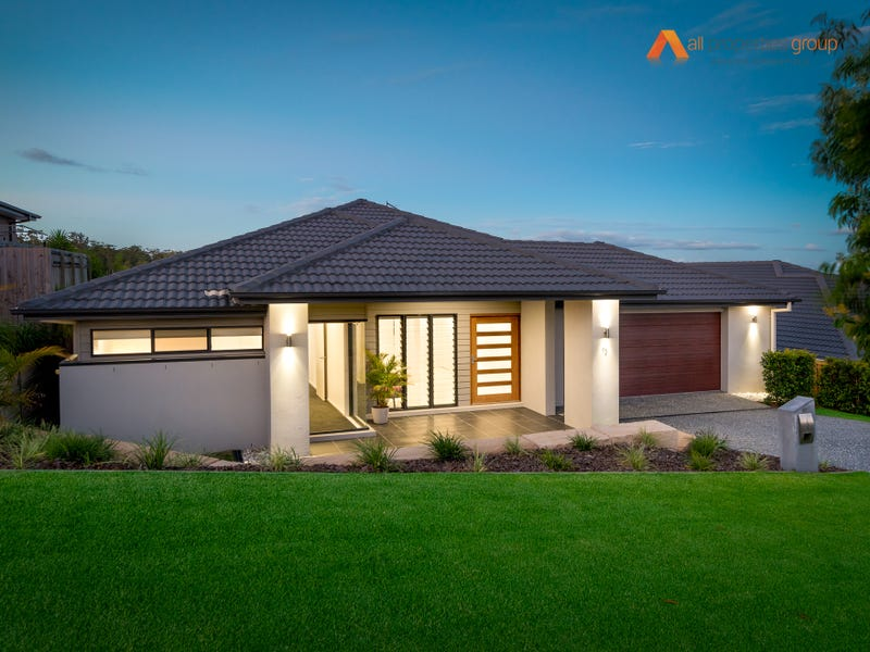 17 Conte Circuit, Augustine Heights, Qld 4300