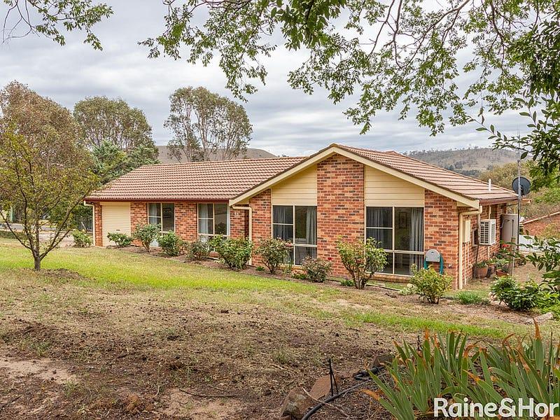 10 Colin Street, Perthville, NSW 2795