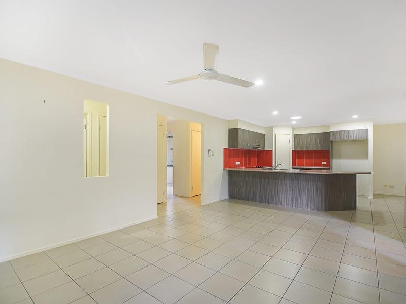 24 Wentworth Court, Nambour, Qld 4560