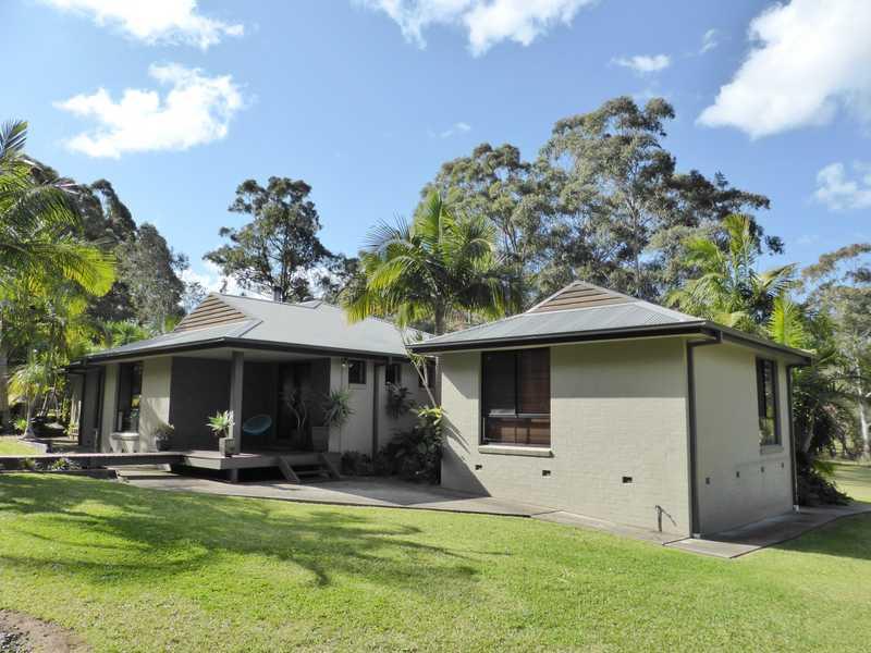 7 Tipton Place, Failford, NSW 2430