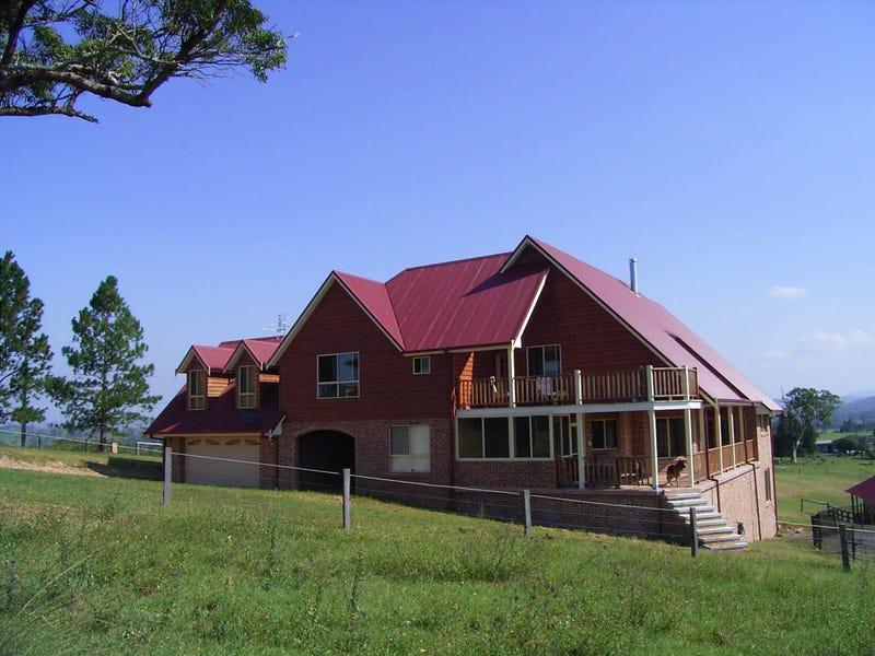 21-23 The Cedars Drive, Wingham, NSW 2429