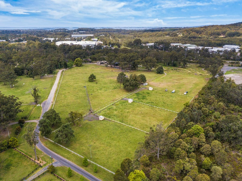 139 Orchard Road, Kangy Angy, NSW 2258