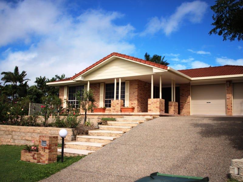19 Sologinkins Road, Rural View, Qld 4740