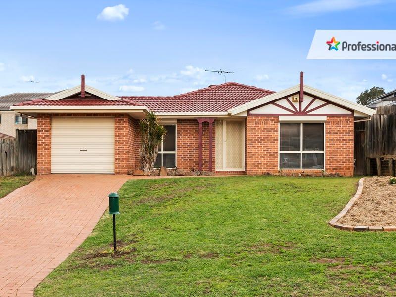 144 Leacocks Lane, Casula, NSW 2170
