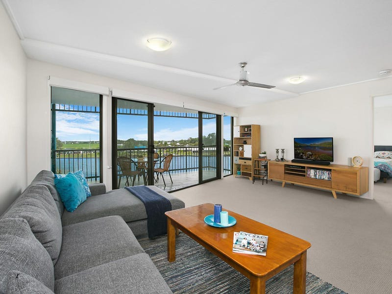22/11 Innovation Parkway, Birtinya, Qld 4575