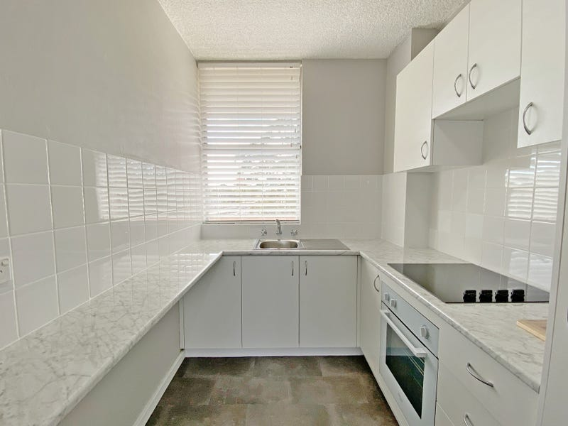 46/441-443 Alfred Street, Neutral Bay, NSW 2089