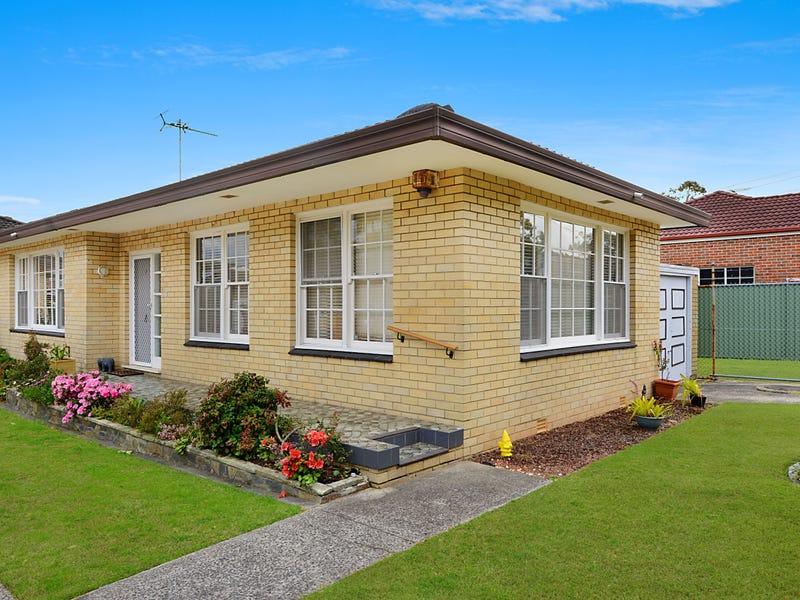 7/167-169 Chuter Avenue, Sans Souci, NSW 2219