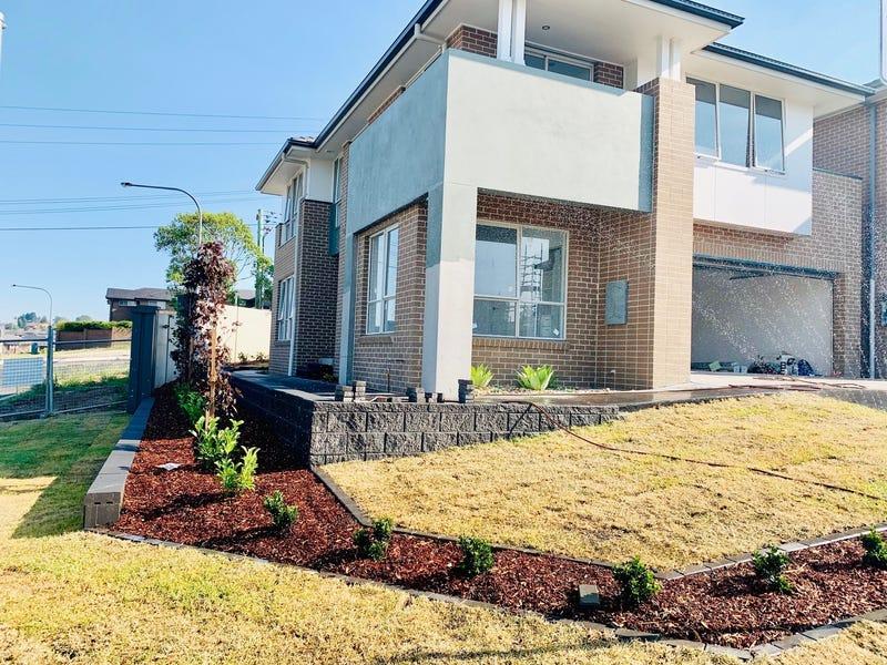 Lot 2 Bugle Cct, Kellyville, NSW 2155