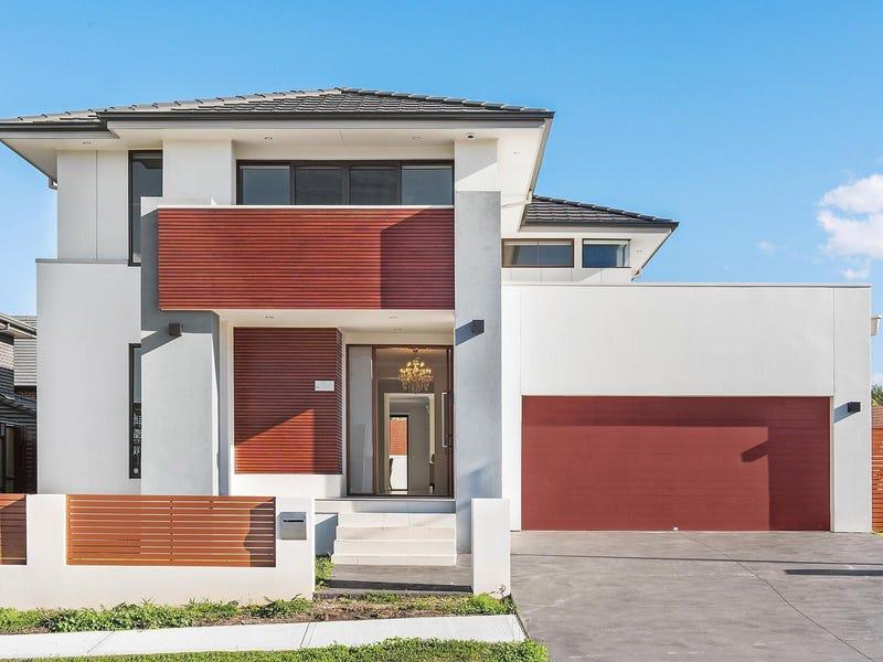 34 Sherrard Avenue, Elizabeth Hills, NSW 2171