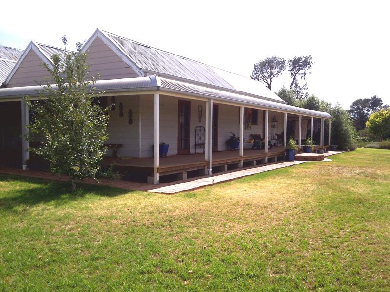 Address available on request, Boree Creek, NSW 2652
