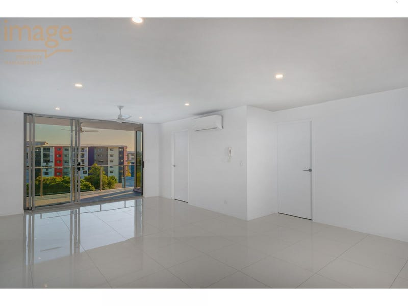 5/26 Western Avenue, Chermside, Qld 4032