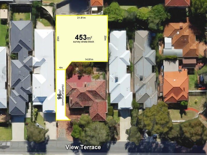 130a View Terrace, Bicton, WA 6157