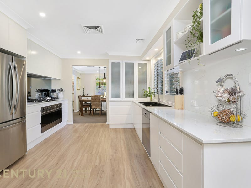 16 Fairwater Drive, Harrington Park, NSW 2567