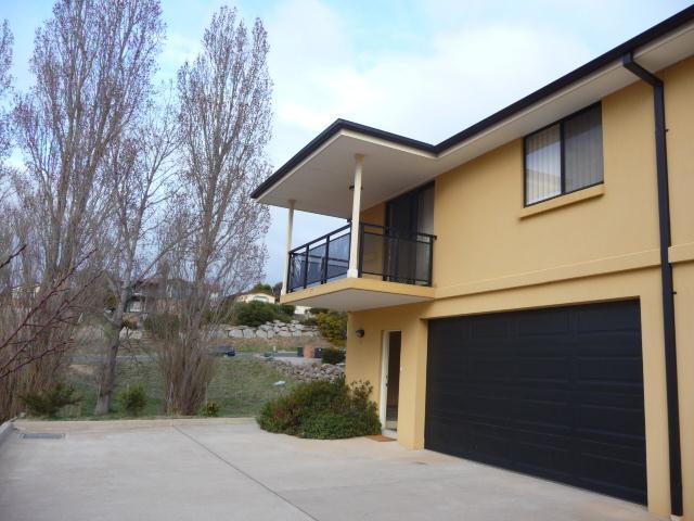 8/1 Penders Court, Jindabyne, NSW 2627