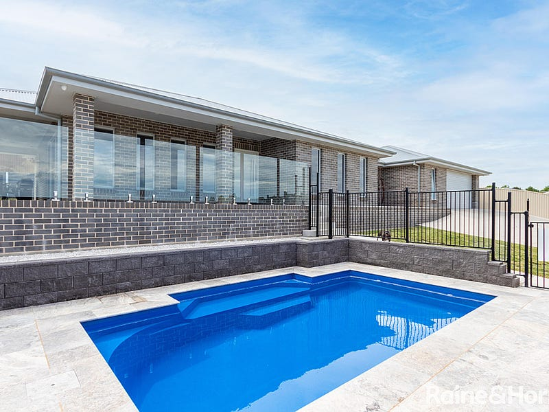 9 Gell Place, Abercrombie, NSW 2795