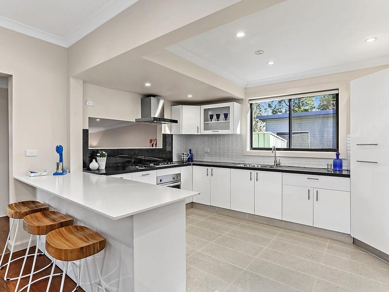 43 Rocca Street, Ryde, NSW 2112