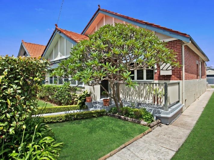 146 Gordon Avenue, Hamilton South, NSW 2303