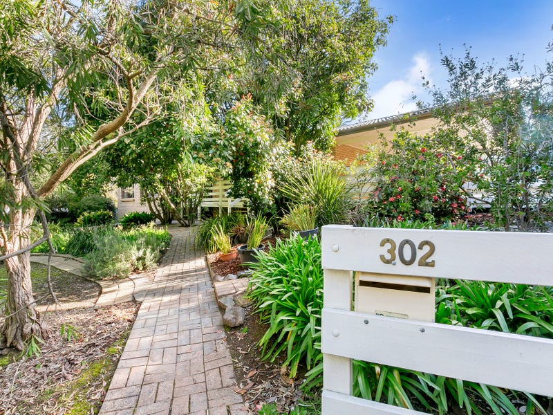 302 Main Road, Blackwood, SA 5051