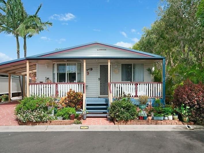 Site 153  Skennars Head Road, Skennars Head, NSW 2478