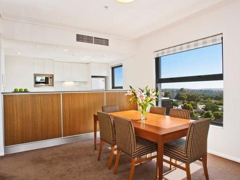 803/48 Atchison Street, St Leonards, NSW 2065