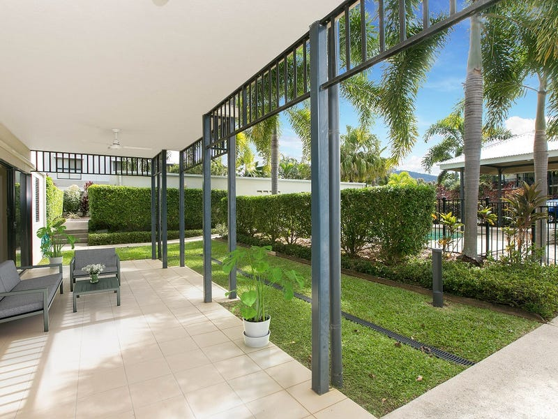 22/434 Kamerunga Road (access via Fairweather Road), Redlynch, Qld 4870