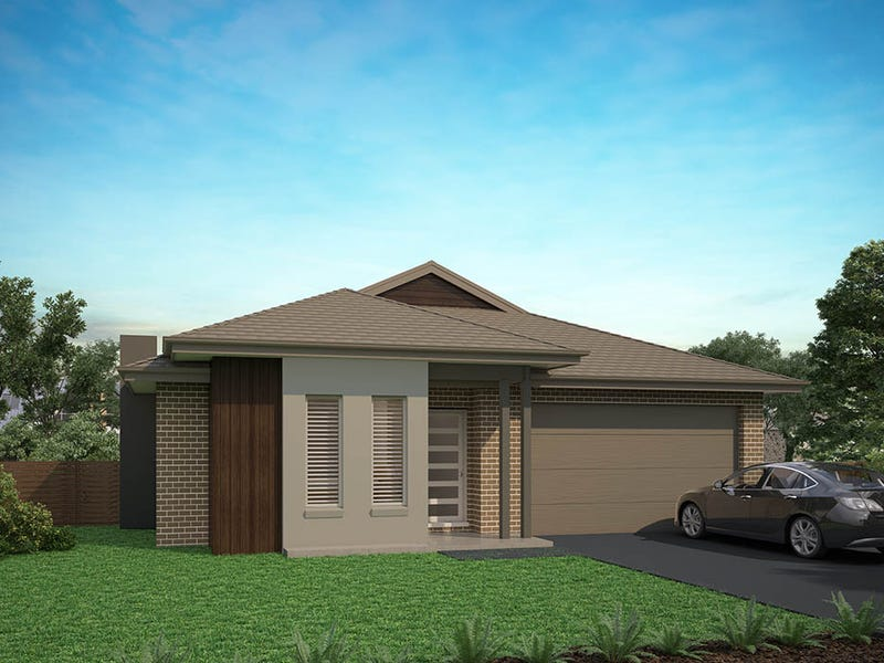 Lot 157 Mistview Circuit, Forresters Beach