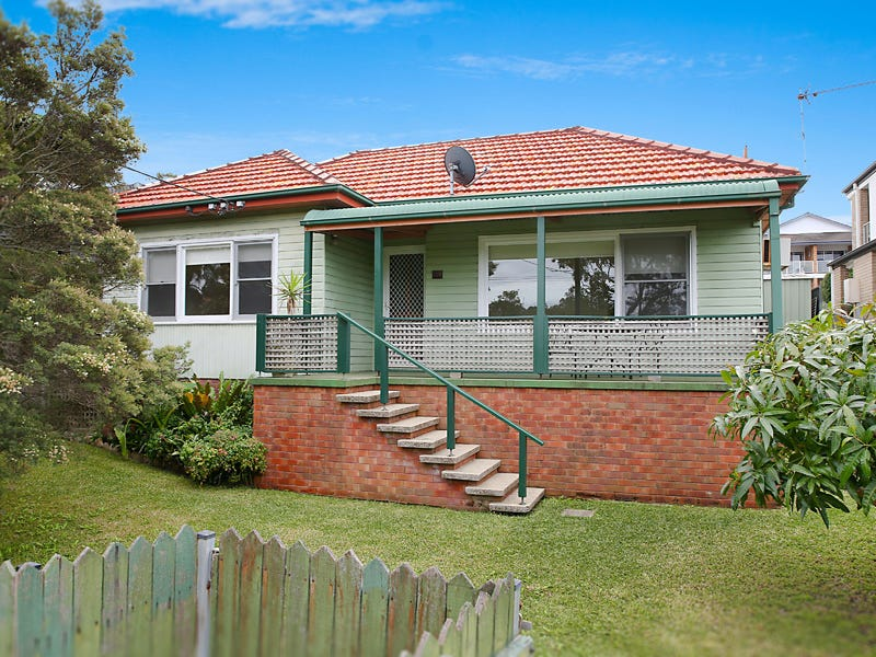 119 City Road, Merewether, NSW 2291