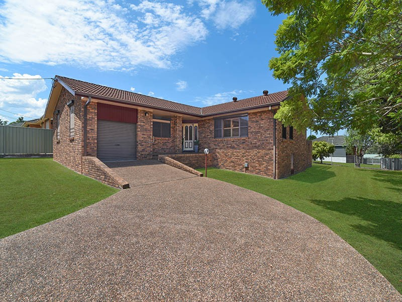 6 Pont Close, Tenambit, NSW 2323