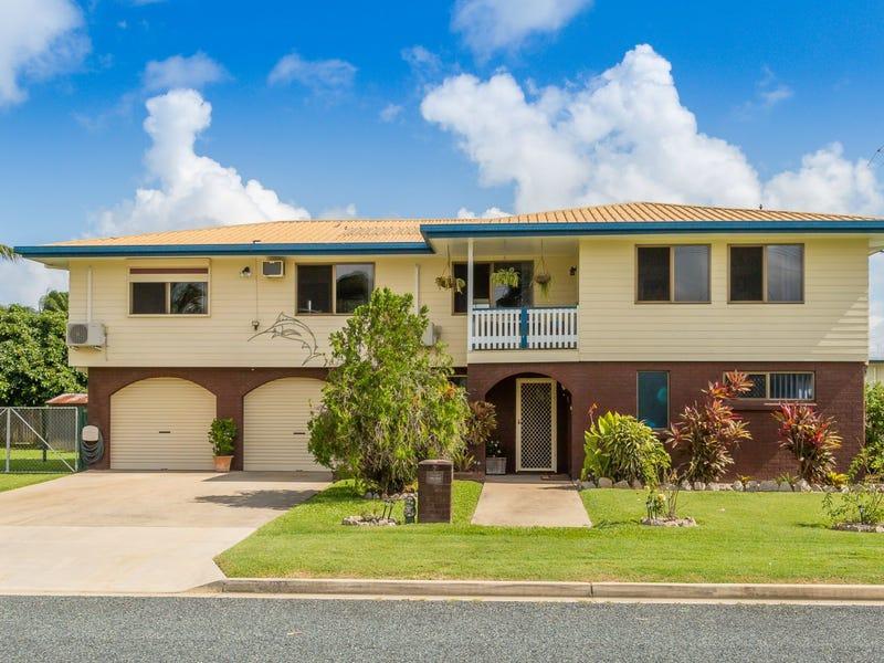 7 Klingner Street, South Mackay, Qld 4740
