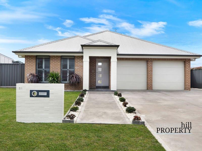51 Lytton Road, Moss Vale, NSW 2577