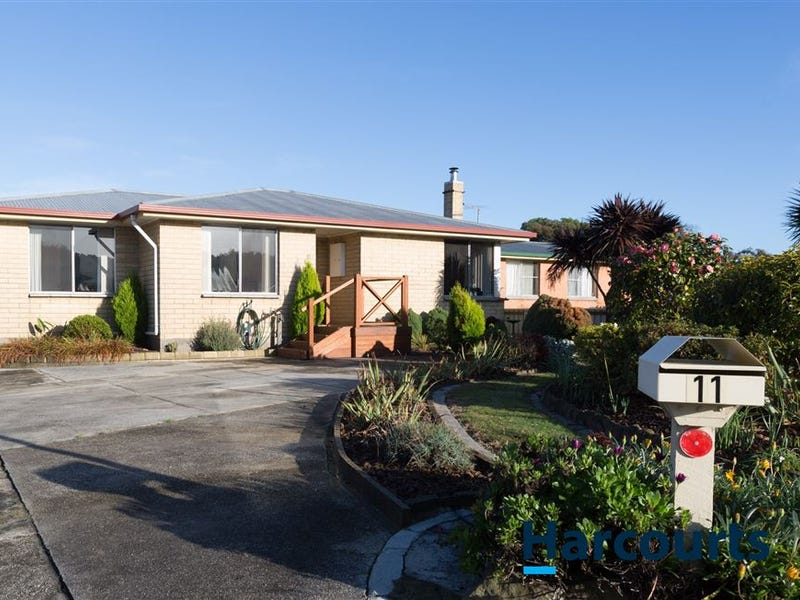 11 Brown Avenue, George Town, Tas 7253
