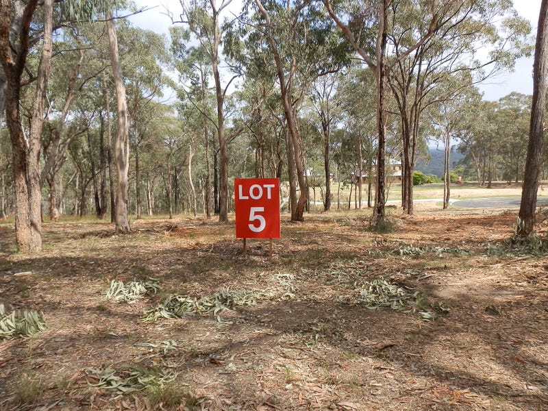 Lot 5 of 16 River Road, Sackville North, NSW 2756