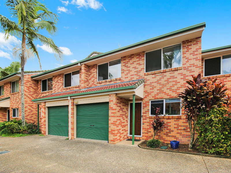 4/76 Blackall Terrace, Nambour, Qld 4560